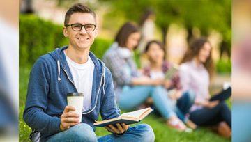Okuma Alışkanlığı Kazanmada Neden Okuma Kampları?